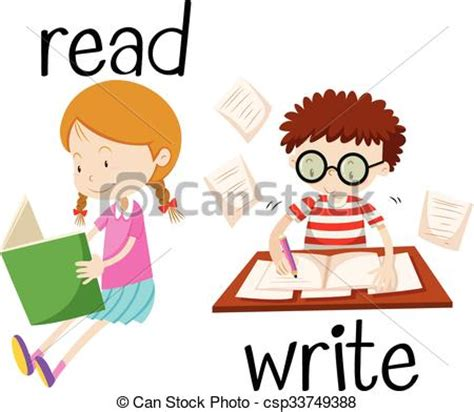 How To Write A Thesis Statement Wikihow: Thesis in book